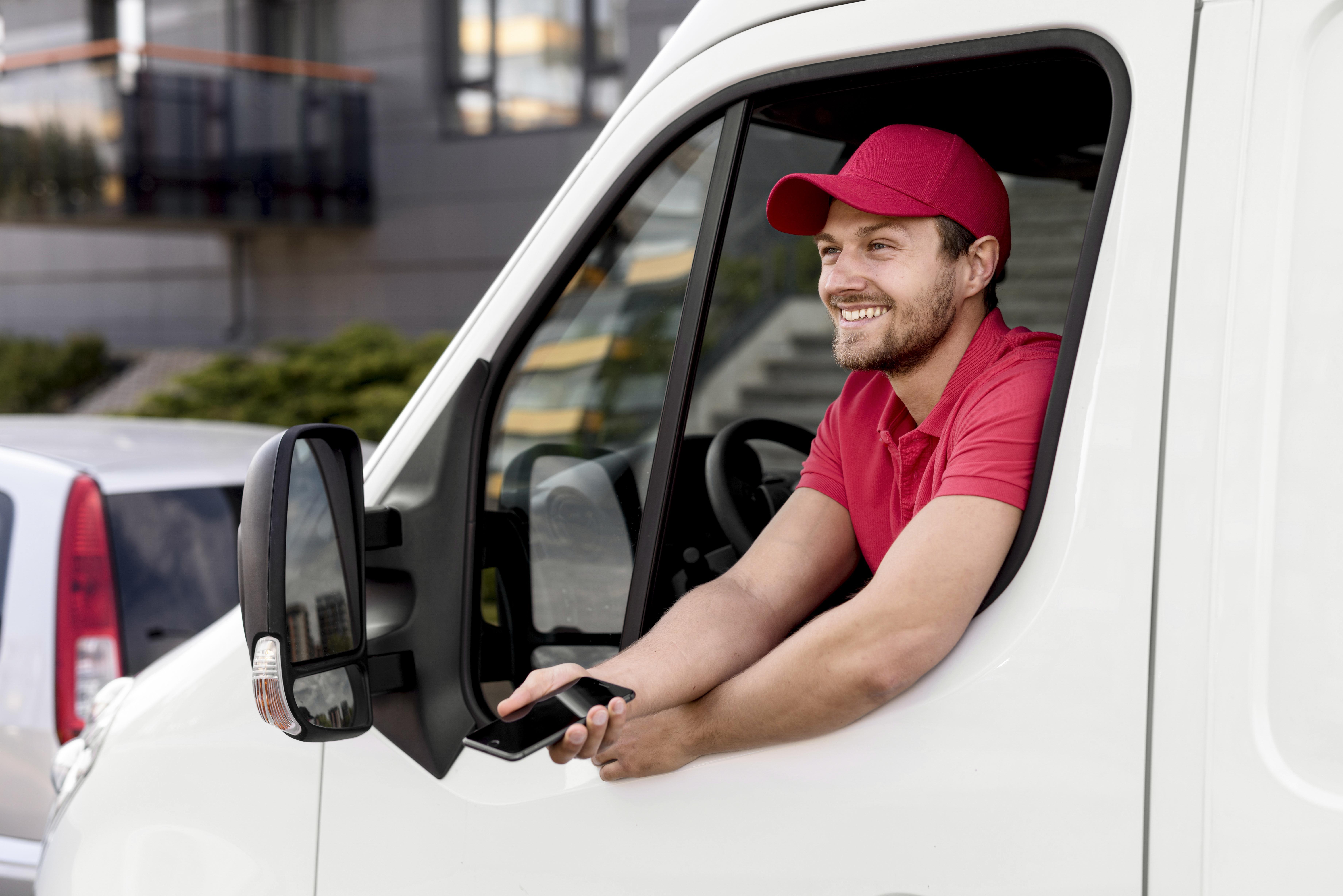 2021: Добавление контроля расходов на автомобиль, истории пробега и другое